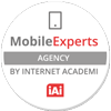 Agency Mobile Experts